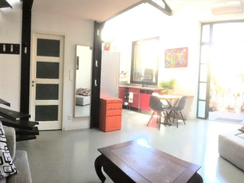Sale apartment Toulouse 325000€ - Picture 3