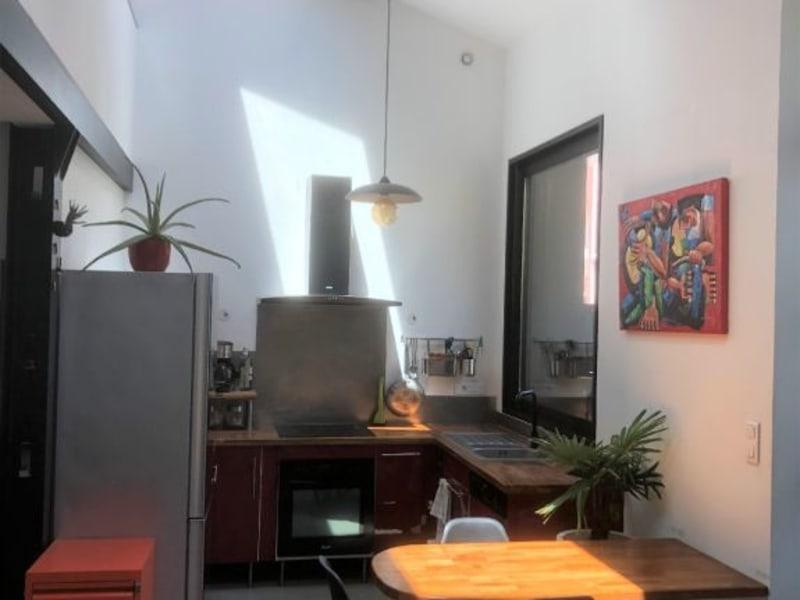 Sale apartment Toulouse 325000€ - Picture 4