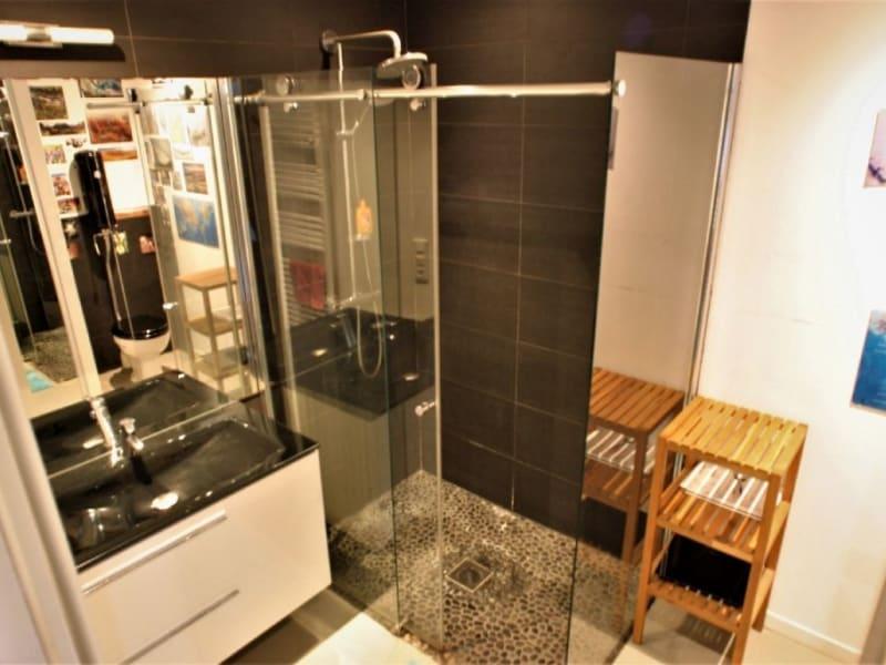 Sale apartment Toulouse 325000€ - Picture 6