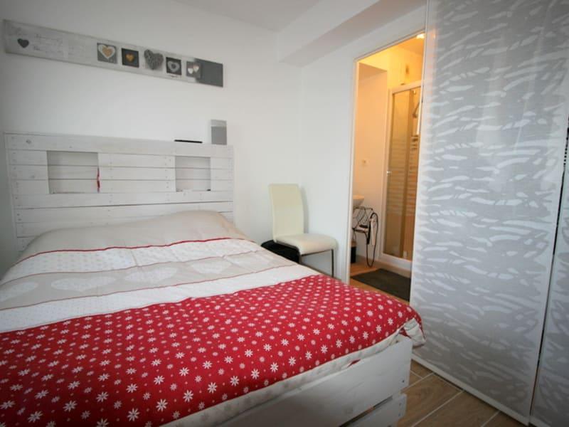 Vente appartement Reignier esery 315000€ - Photo 4