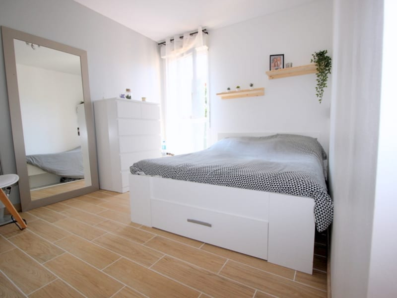 Vente appartement Reignier esery 315000€ - Photo 5