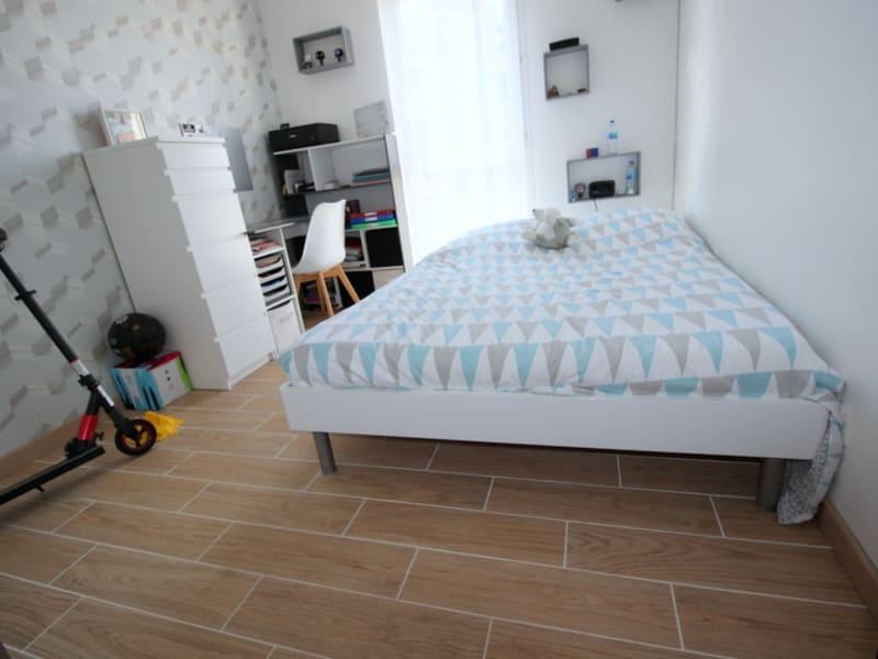Vente appartement Reignier esery 315000€ - Photo 6