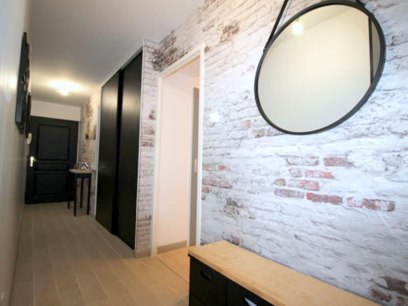 Vente appartement Reignier esery 315000€ - Photo 7