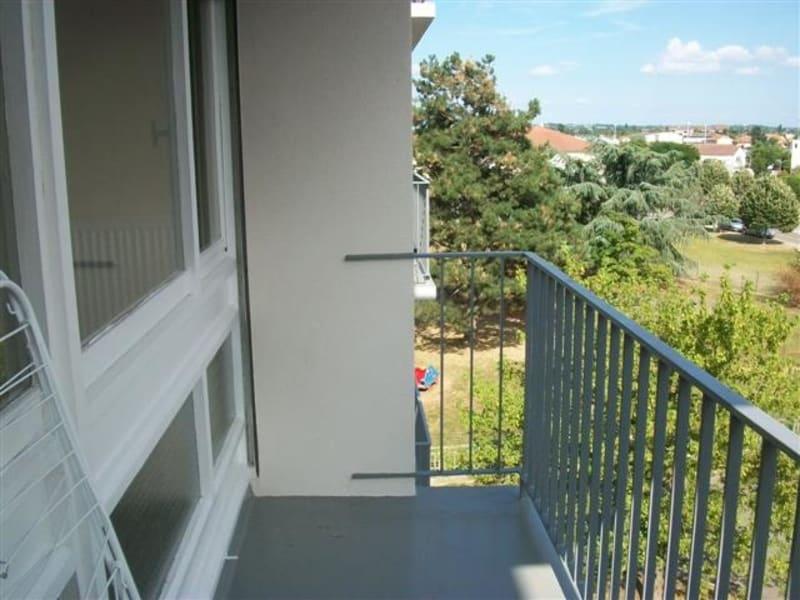 Location appartement Bron 760€ CC - Photo 3