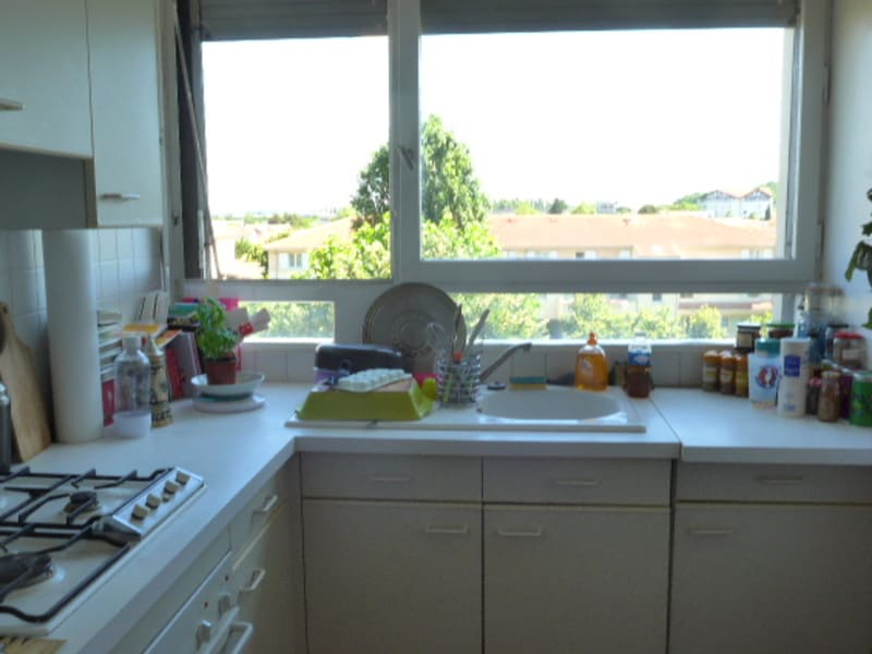 Location appartement Bron 760€ CC - Photo 4