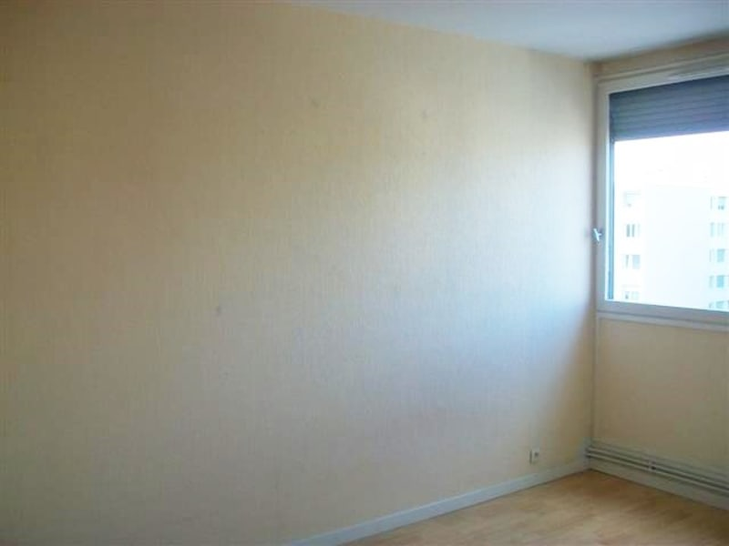 Location appartement Bron 760€ CC - Photo 6