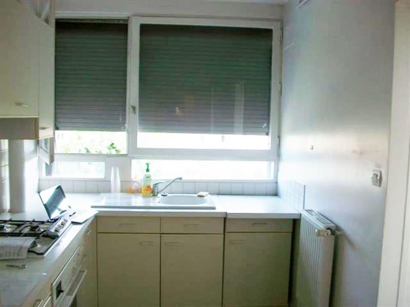 Location appartement Bron 760€ CC - Photo 7