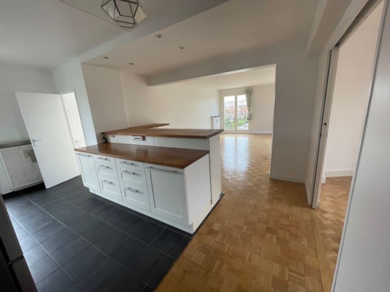 Vente appartement Versailles 665000€ - Photo 13