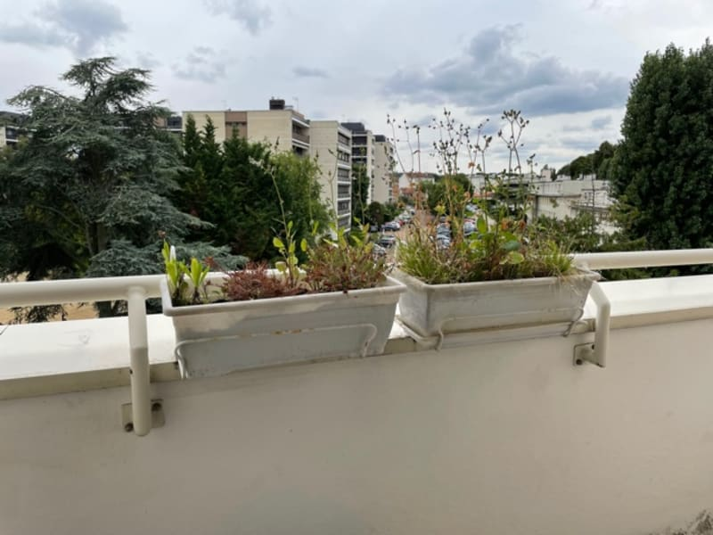 Vente appartement Versailles 665000€ - Photo 14