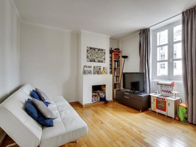 Venta  apartamento Versailles 545000€ - Fotografía 5