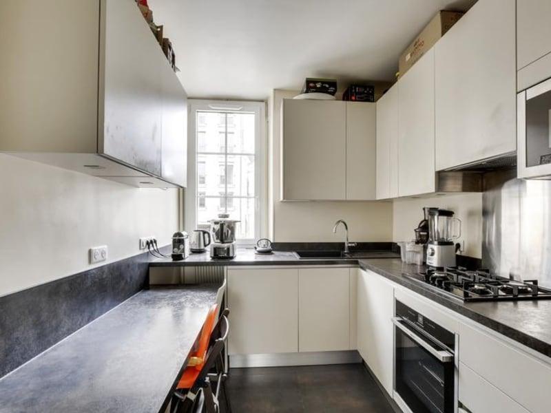 Venta  apartamento Versailles 545000€ - Fotografía 6