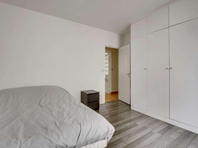 Venta  apartamento Versailles 545000€ - Fotografía 10