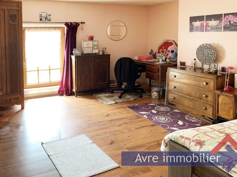 Sale house / villa St victor sur avre 263000€ - Picture 6