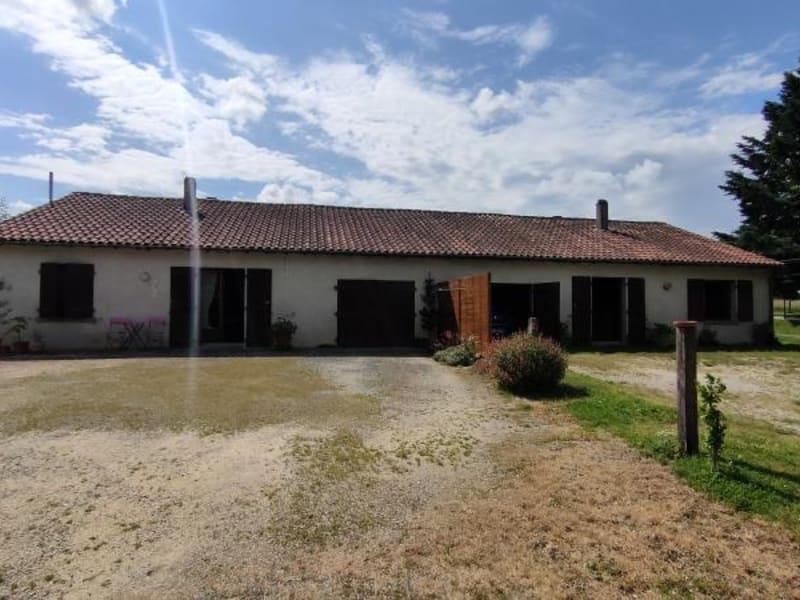 Sale house / villa Lanouaille 117700€ - Picture 3