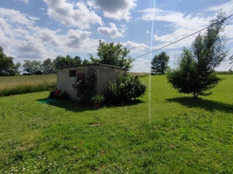 Sale house / villa Lanouaille 117700€ - Picture 4