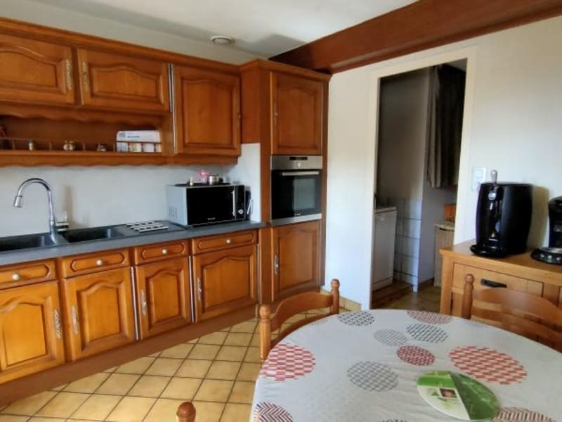 Vente maison / villa Nexon 444000€ - Photo 5