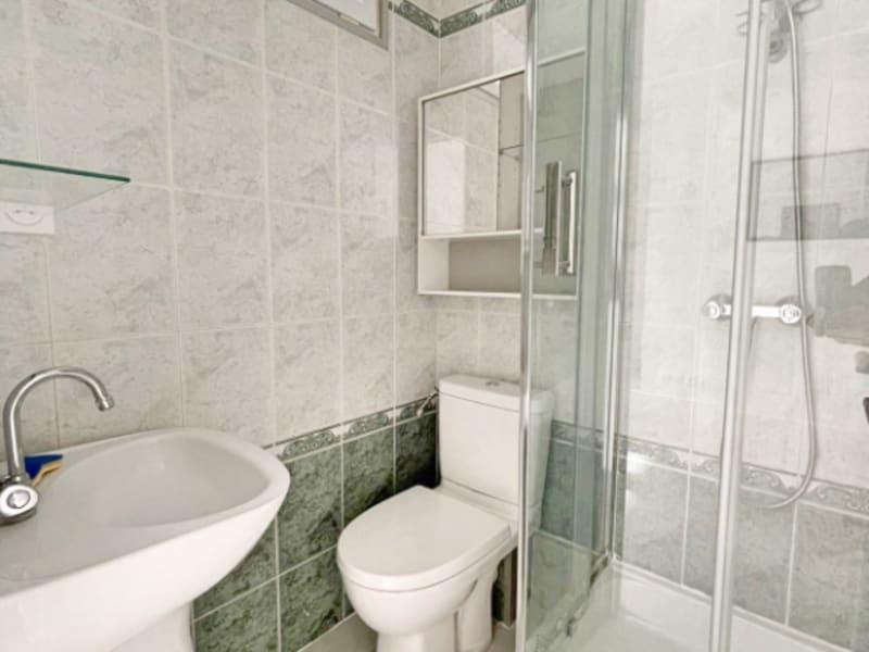 Vente appartement Paris 11ème 365000€ - Photo 7