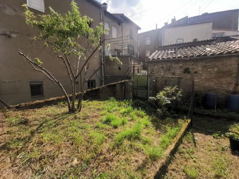 Sale house / villa Mazamet 35000€ - Picture 7