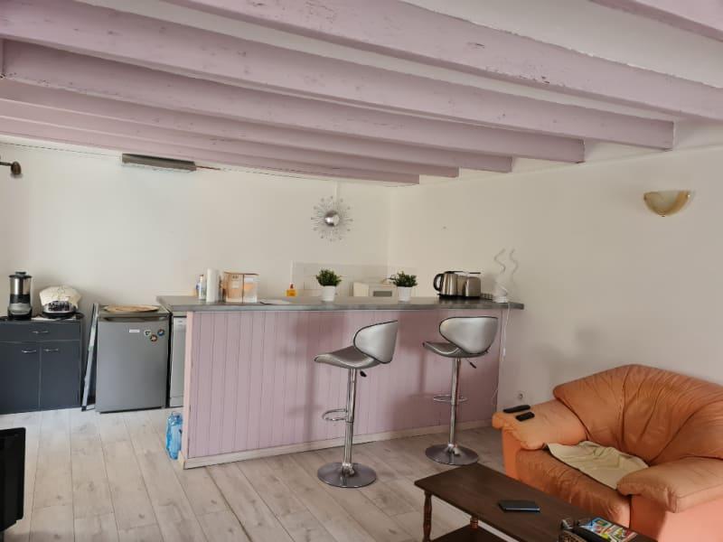 Vente maison / villa Aiguefonde 106000€ - Photo 1