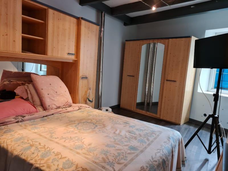 Vente maison / villa Aiguefonde 106000€ - Photo 4