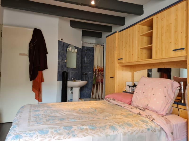 Vente maison / villa Aiguefonde 106000€ - Photo 5