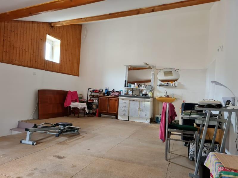 Vente maison / villa Aiguefonde 106000€ - Photo 6