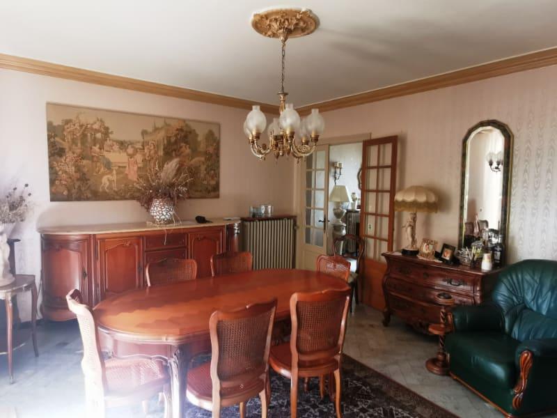 Sale house / villa Aiguefonde 189500€ - Picture 3