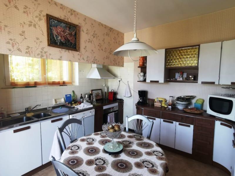 Sale house / villa Aiguefonde 189500€ - Picture 4