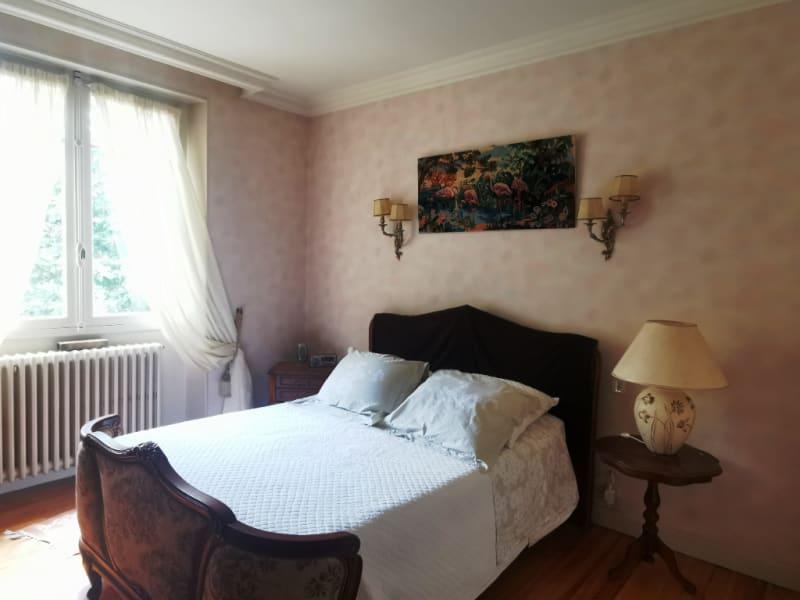 Sale house / villa Aiguefonde 189500€ - Picture 5