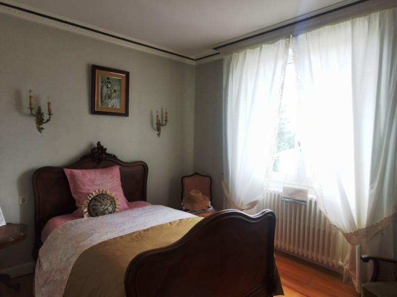 Sale house / villa Aiguefonde 189500€ - Picture 6
