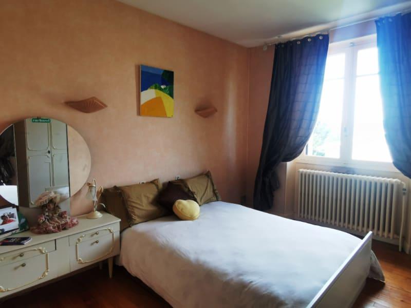 Sale house / villa Aiguefonde 189500€ - Picture 7