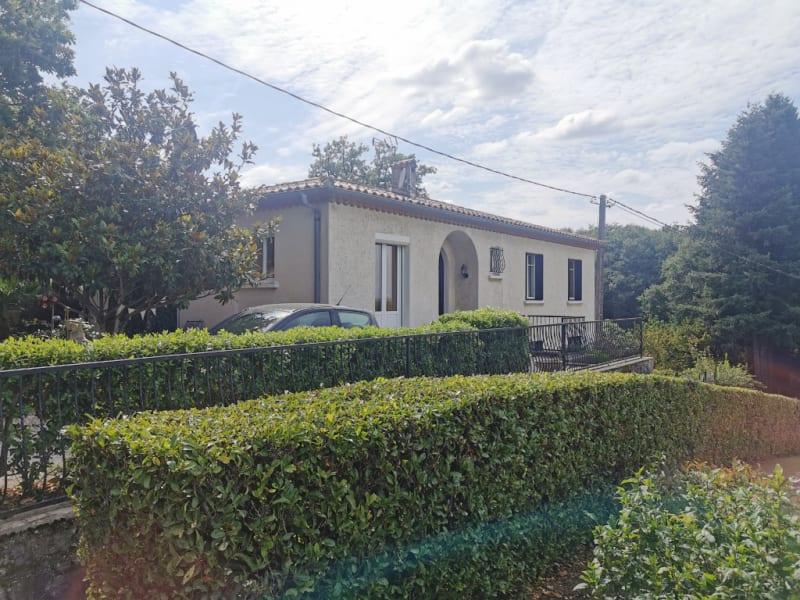 Sale house / villa Aiguefonde 189500€ - Picture 12