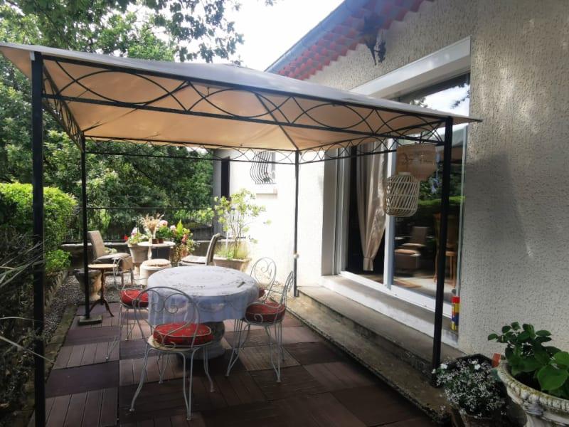 Sale house / villa Aiguefonde 189500€ - Picture 13