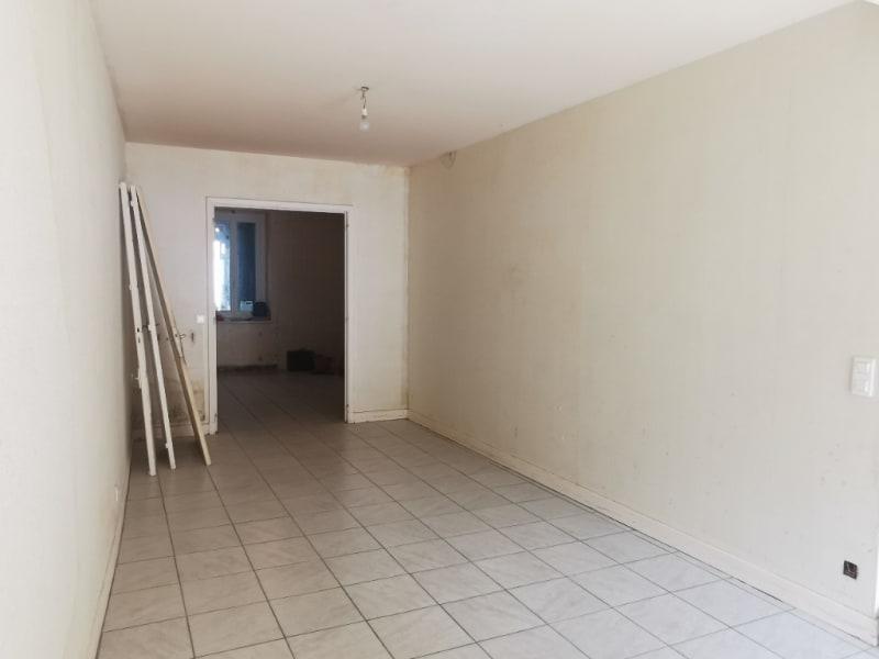 Vente maison / villa St amans valtoret 80000€ - Photo 2