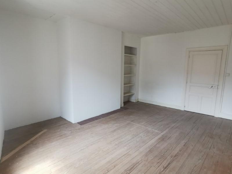 Vente maison / villa St amans valtoret 80000€ - Photo 3