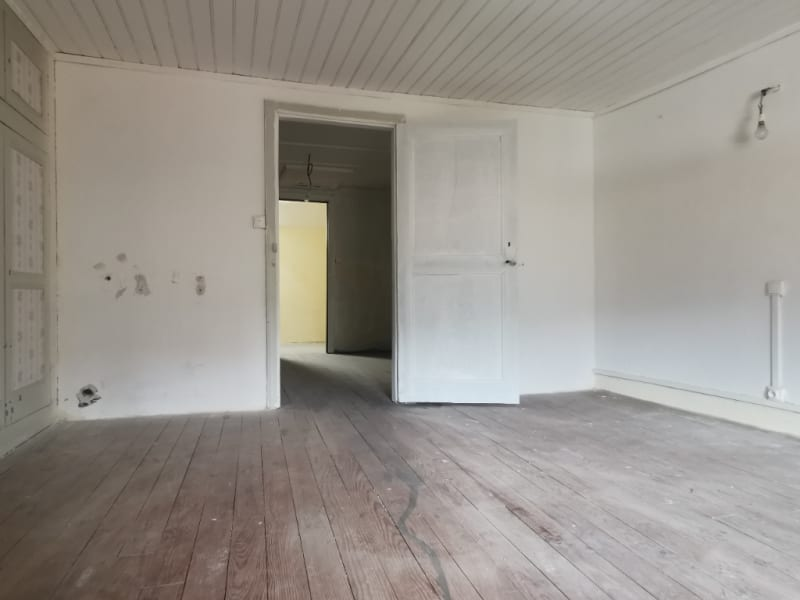 Vente maison / villa St amans valtoret 80000€ - Photo 7