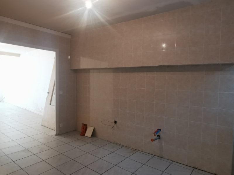 Vente maison / villa St amans valtoret 80000€ - Photo 8