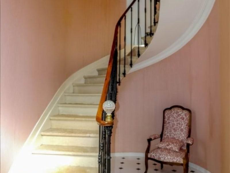 Vente maison / villa Saint christoly medoc 368000€ - Photo 3