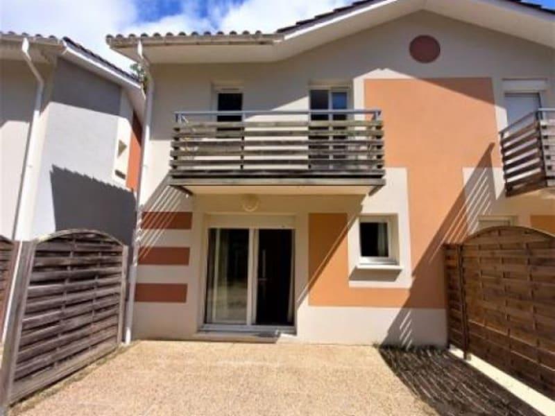 Sale house / villa Soulac sur mer 207000€ - Picture 1