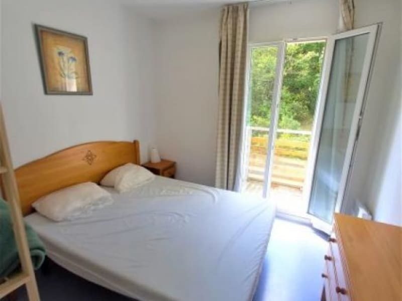 Sale house / villa Soulac sur mer 207000€ - Picture 6