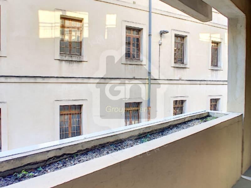 Vermietung wohnung Avignon 820€ CC - Fotografie 14