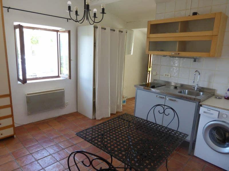 Location appartement Seillons source d argens 420€ CC - Photo 4
