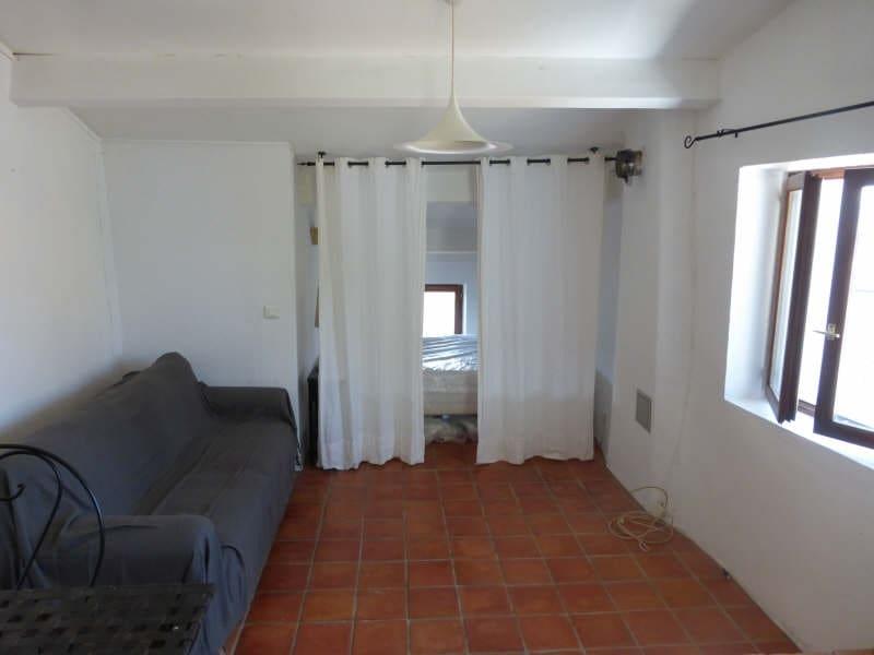 Location appartement Seillons source d argens 420€ CC - Photo 5