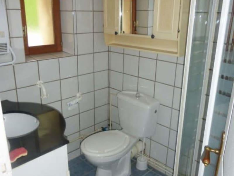 Location appartement Seillons source d argens 420€ CC - Photo 6