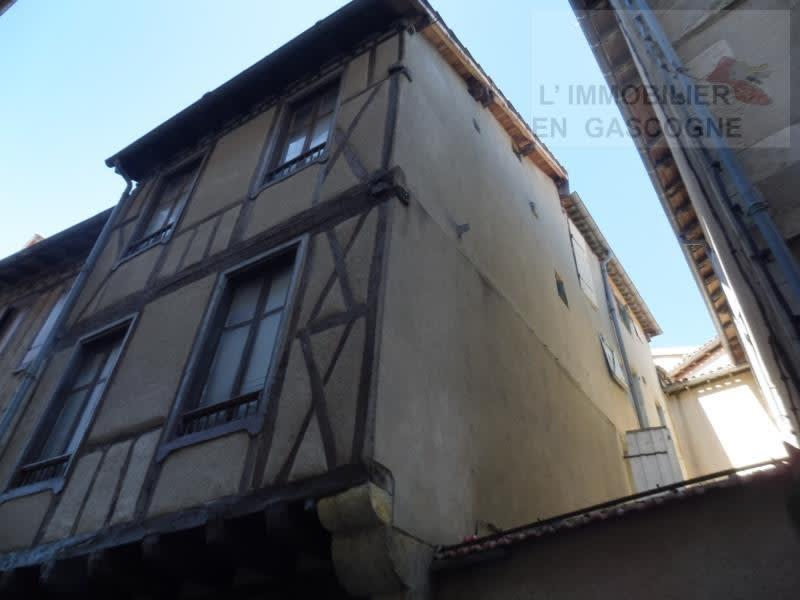 Verkauf mietshaus Auch 120000€ - Fotografie 2