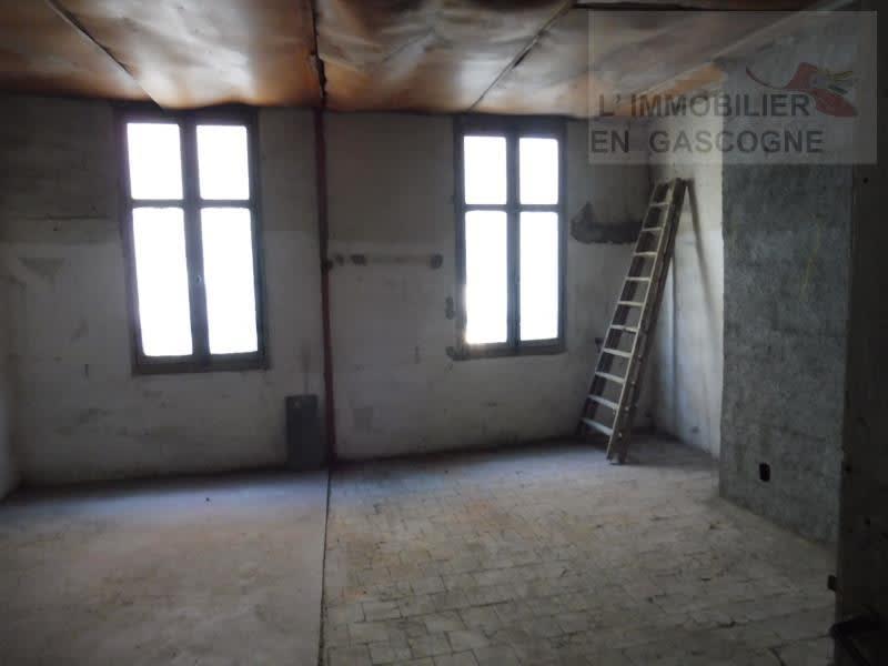 Verkauf mietshaus Auch 120000€ - Fotografie 3