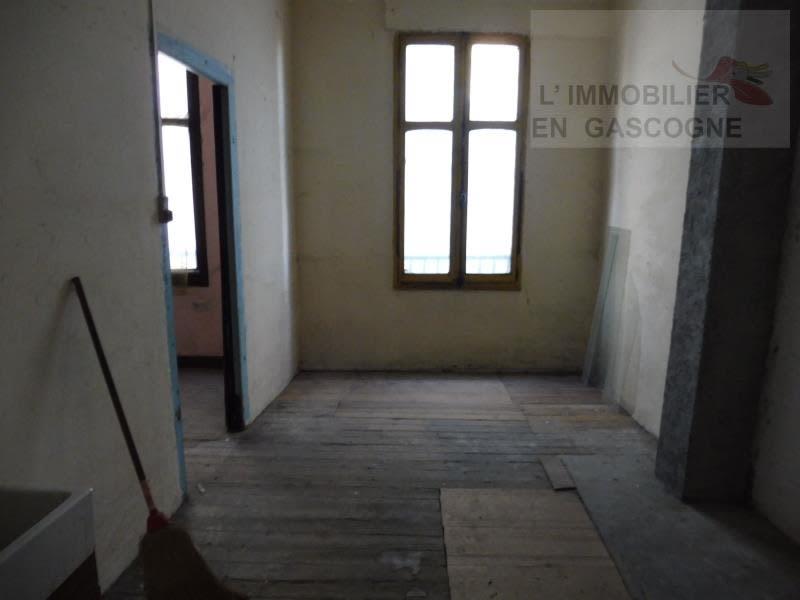 Verkauf mietshaus Auch 120000€ - Fotografie 4