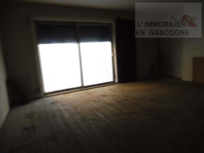 Verkauf mietshaus Auch 120000€ - Fotografie 7