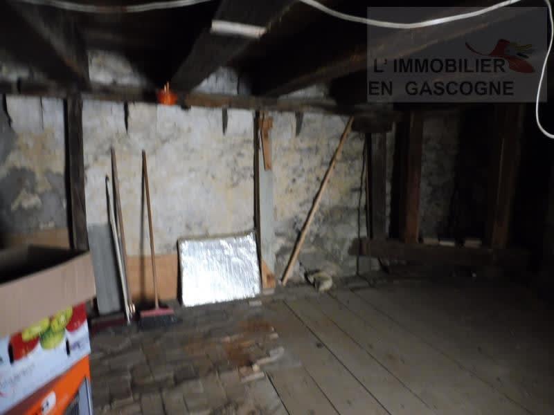 Verkauf mietshaus Auch 120000€ - Fotografie 8