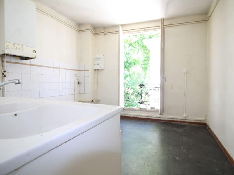 Sale apartment Avignon 235000€ - Picture 3